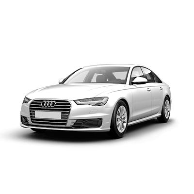 Audi A6 Quattro S-line - najlepsza oferta dla naszych klientów