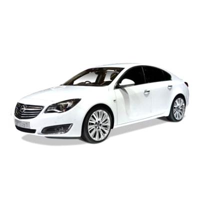 Opel Insignia - Wypożyczalnia samochodów - Zobacz promocje na wynajem samochodów