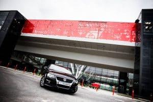 Halorent Wypożyczalnia samochodów Gdańsk lotnisko - port lotniczy Gdańsk im Lecha Wałęsy Rent a Car