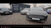 HaloRent promocja wypożyczalnia samochodów car rental