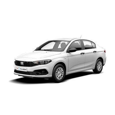 Fiat Tipo 2021 rok lub podobny